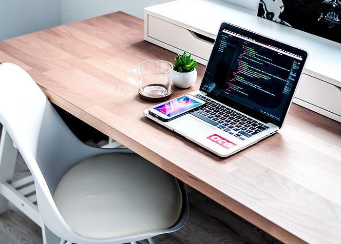 WordPress Developer UK