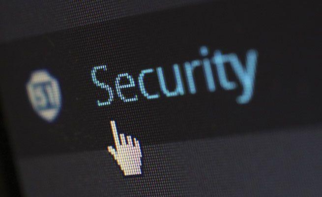 Website Hacking Prevention